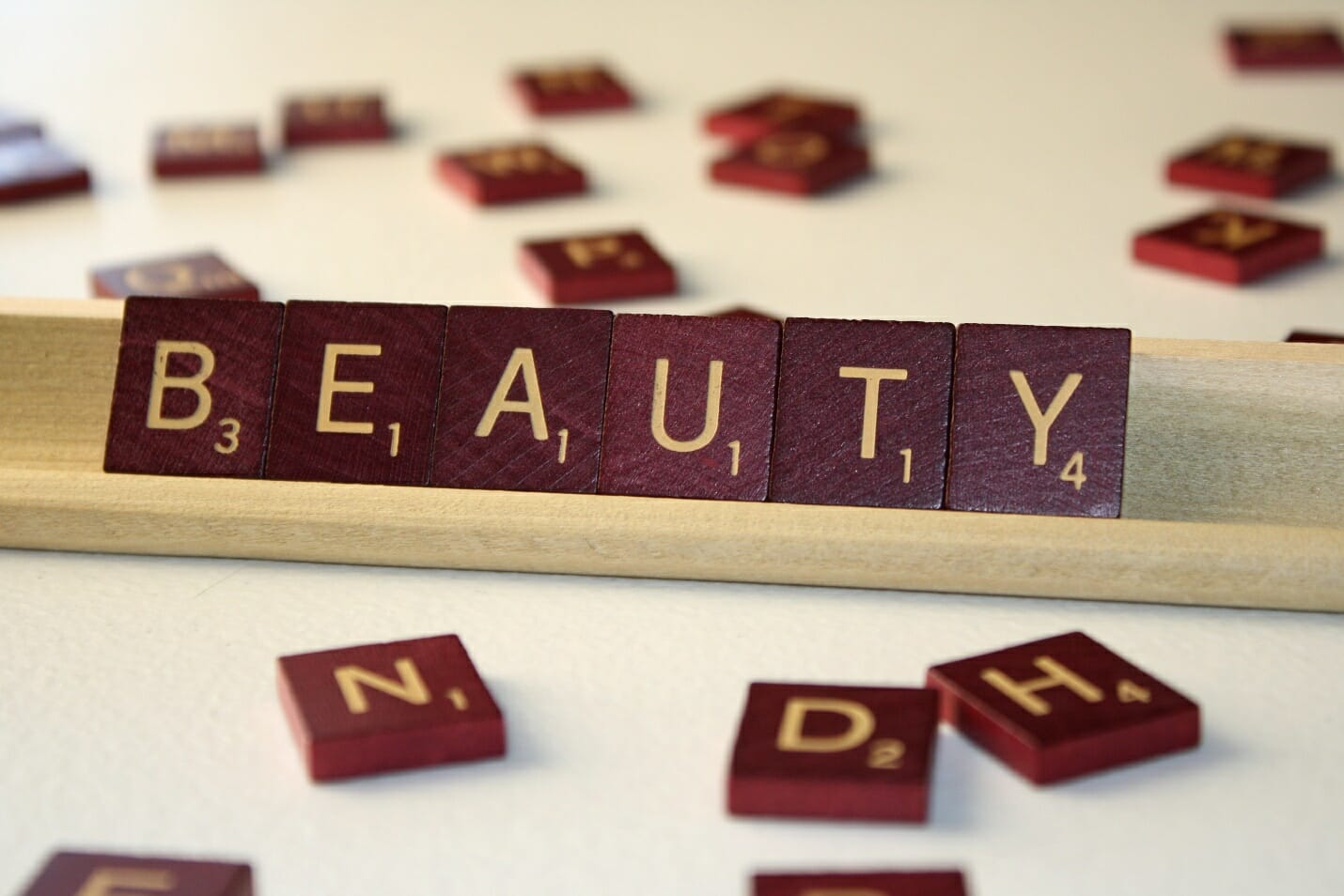 Affordable Beauty and Health in 2020 3